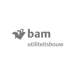 BAM Utiliteitsbouw