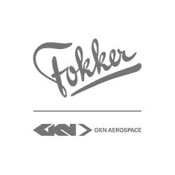 Narrowcasting bij Fokker