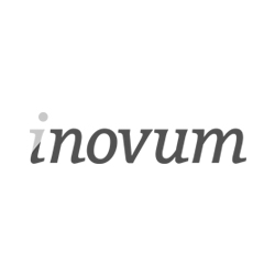 Narrowcasting bij Inovum