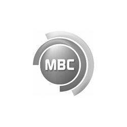 MBC Telecom