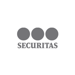 Narrowcasting bij Securitas
