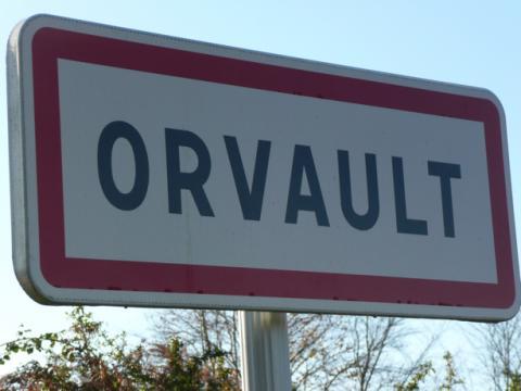 Narrowcasting bij Xooon Orvault