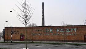 Narrowcasting bij Stichting Maatschappelijke Opvang Breda e.o.