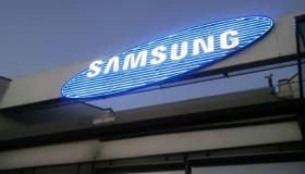 Narrowcasting bij Samsung