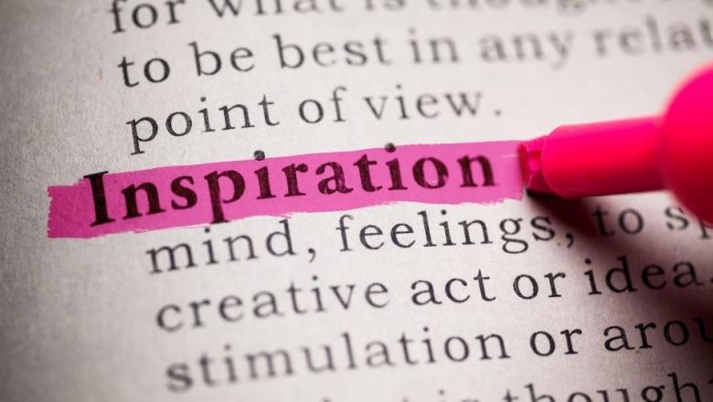 Inspiratie_narrowcasting