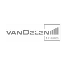 Van Delen Telecom