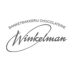 Winkelman Banketbakkerij & Chocolaterie